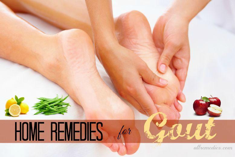 5 Makanan Beralkali Untuk Kurangkan Asid Urik Pesakit Gout