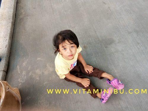 7 Tips Penting Bawa Anak Bercuti Ke Legoland, Johor Bahru – Makan Di Legoland – Anak Mengamuk Tak Boleh Main Di Legoland
