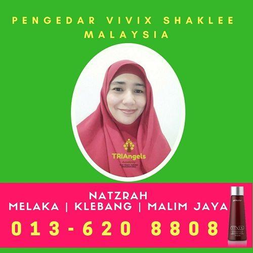 Pengedar Shaklee Melaka – Pengedar Vivix Shaklee Melaka – Agen Vivix Shaklee – Agen Vivix Shaklee Tengkera – Pengedar Vivix Shaklee Malim Jaya